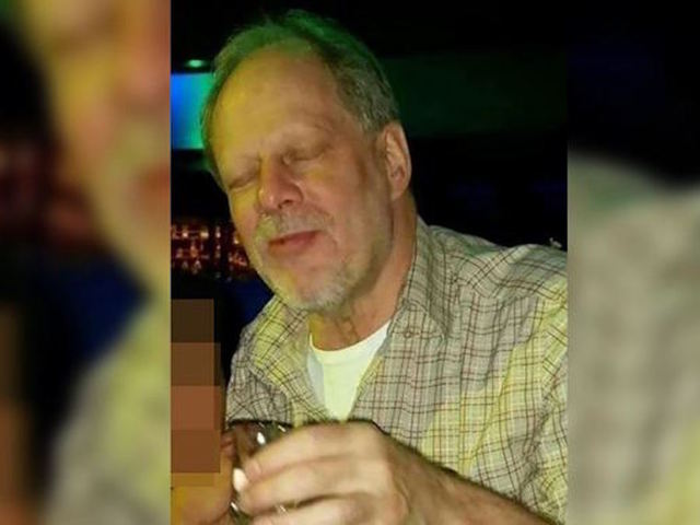Gun shop owner's chilling revelation about the Las Vegas mass murderer