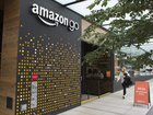 Cities go big trying to get Amazon's attention