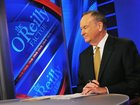 Fox renewed O'Reilly contract despite settlement