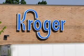 Kroger Is Filling Thousands Of Seasonal Jobs In