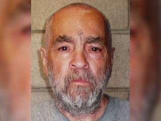 Charles Manson dead at 83